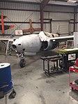 Bell P-59 Airacomet restoration.jpg