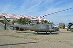 Bell UH1B Huey (62-12537) (26982437936).jpg