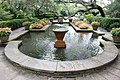Bellingrath Gardens and Home 2018 11.jpg