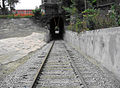 Bellows falls tunnel n portal 2007.jpg