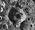 Belopolskiy crater.jpg