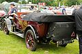 Belsize vehicles 30 Tourer (1924) 01.jpg