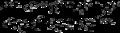 Benazepril synthesis 2.png