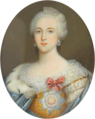 Bencini - So-called portrait of Catherine the Great.png