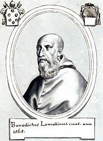 Benedetto Lomellini.JPG