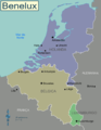 Benelux(pt).png