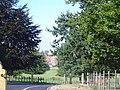 Benenden School - geograph.org.uk - 46355.jpg