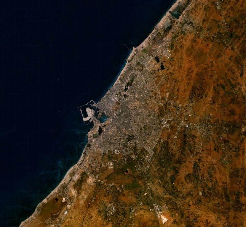 Benghazi 20.08955E 32.10942N.jpg