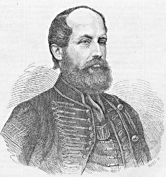 File:Beniczky Lajos.jpg