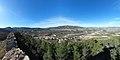 Benifallim 17 - Vista desde el castillo.jpg