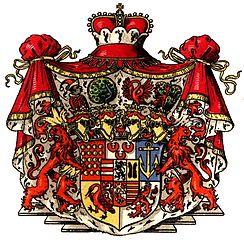 http://upload.wikimedia.org/wikipedia/commons/thumb/7/7e/Bentheim-Rheda-Wappen_028_1.jpg/244px-Bentheim-Rheda-Wappen_028_1.jpg