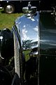 Bentley (9604368520).jpg