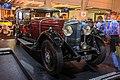 Bentley 8 Litre (24985025378).jpg