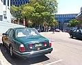 Bentley Arnage (3).jpg