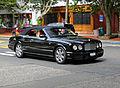 Bentley Azure, Amagansett (10005087005).jpg