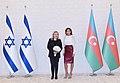 Benyamin Netanyahu visit to Azerbaijan, 2016 7.jpg