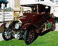 Benz 16 40 PS Doppelphaeton 1913.jpg