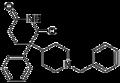 Benzetimide.png