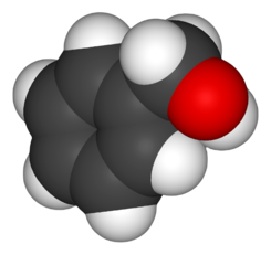 Benzyl-alcohol-3D-vdW.png