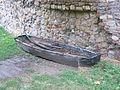 Beogradska tvrđava 00101 28.JPG