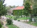 Beogradska tvrđava 00101 49.JPG