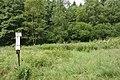 Bereich der Wüstung Selkenfelde.jpg