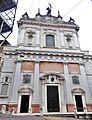 Bergamo Sant'Alessandro.JPG