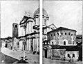 Bergamo e sue valli, Brescia e sue valli, Lago d'Iseo, Valcamonica p114 115.jpg