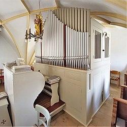 Berganger, Mariä Geburt (Schuster-Orgel) (10).jpg