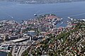 Bergen from Ulriken.jpg
