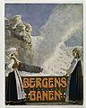 Bergensbanen åpning 1909 (5573769520).jpg