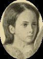 Berjon portrait d Ondine Valmore enfant.png