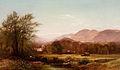 Berkshire Landscape01-Arthur Parton-1872.jpg