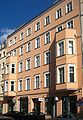 Berlin, Mitte, Alte Schoenhauser Strasse 35, Mietshaus.jpg