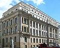 Berlin, Mitte, Behrenstraße, ehemalige Pommersche Hypotheken-Aktienbank.jpg