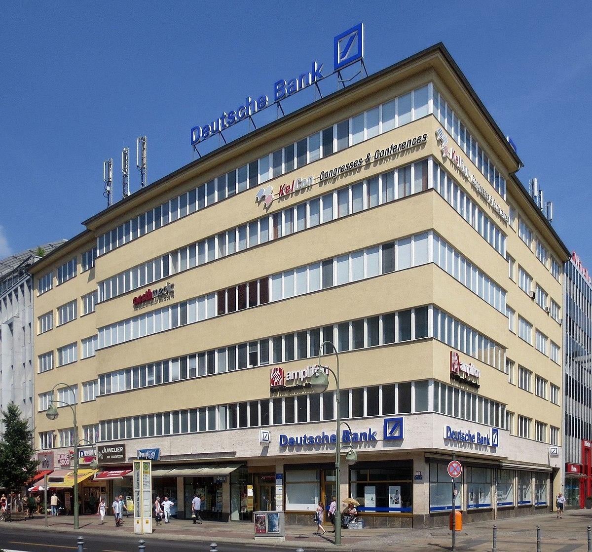 Philipshaus wikipedia for 1 1 2 piani di cottage storia