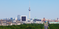 Berlin-cropped.PNG