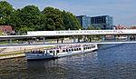 Berlin0512.JPG