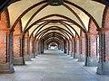 Berlin - Oberbaumbrücke06.jpg