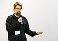 Berlin Hackathon 2012-39.jpg