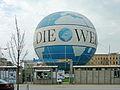 Berlin Hi-Flyer (2013) 1207-1087-(120).jpg