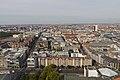 Berlin Hi-Flyer Sept14 views08.jpg