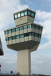 Berlin Tegel Airport tower 01.jpg