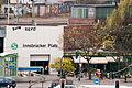 Berlin s innsbrucker platz eingang 18.04.2012 16-06-57.jpg