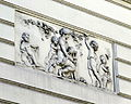 Berlin schoeneberg polizei 25.11.2013 11-51-12.JPG