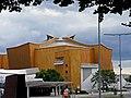 Berliner Philharmonie 2014.jpg