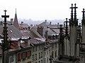 Bern 03-2009 - panoramio - adirricor.jpg