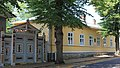 Bernhard Henrik Crusell birth home place 2.jpg