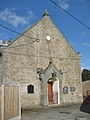Berriew, Montgomeryshire 16.jpg