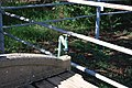 Berrigan Bills Horse Trough 004.JPG